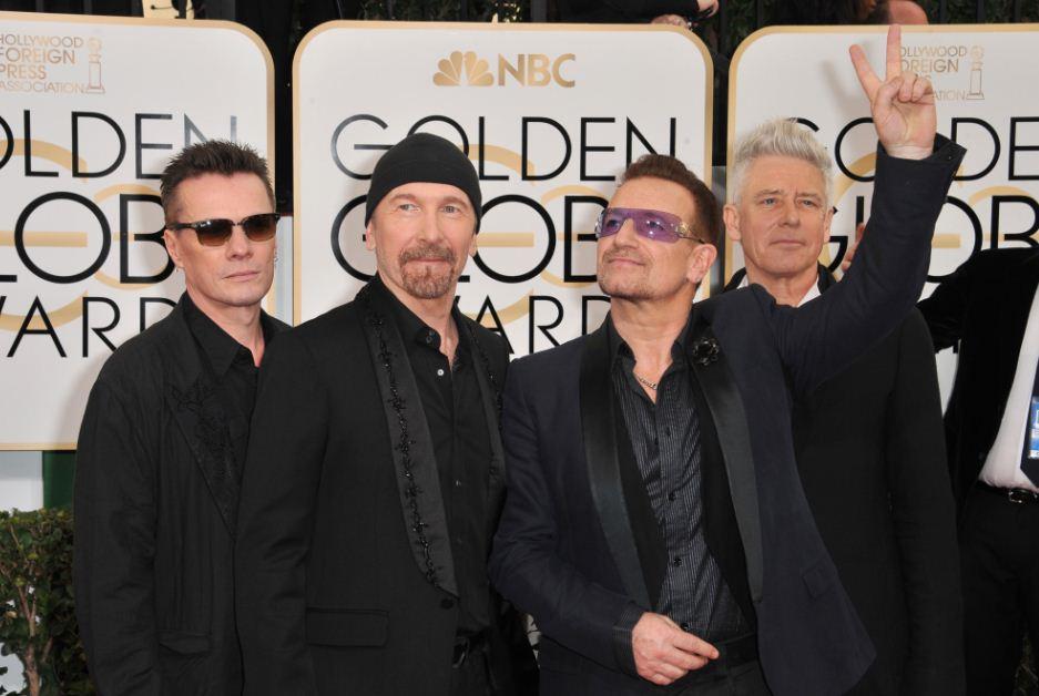 U2-Dia-Mundial-do-Rock
